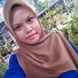 liyana_hamid