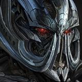 lord_megatron
