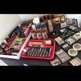 mk.makeup1