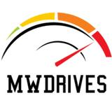 mwdrives