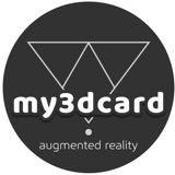 my3dcard