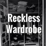 recklesswardrobe