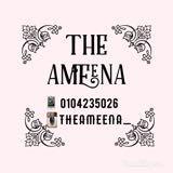 theameena