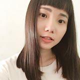 xxnghan
