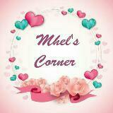 mhelscorner