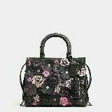 authentic_handbag_kidsclothes