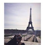 aysha_deguia