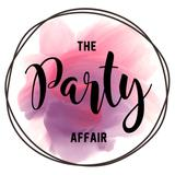 thepartyaffair