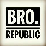 bros.republic