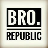 bros.republic