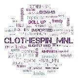 clothespin_mnl