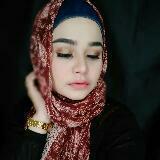 sandra_shoppie