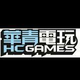 hcgames