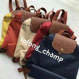 lolong_champ