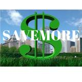 save_more