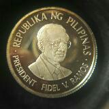 philippinecoin