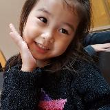 phoebe_jeana