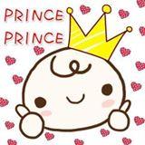 prince_siu
