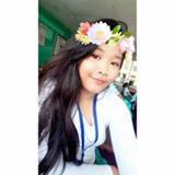 rhea_clarice19