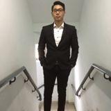 ryan_caesar