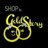 shop.goldstoryph