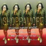shoppamore_official