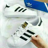 sneakersid