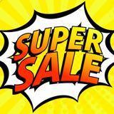 supersale.online