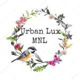 urbanluxmnl