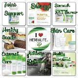 herbalifeusashop