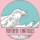 youthfulfantasiesph