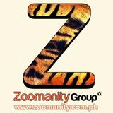 zoomanitygroup