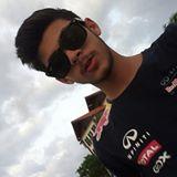 zubair_nasser