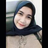 hello_hijab