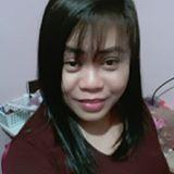 annabelle_yupo