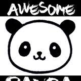 awesomepandaph