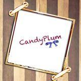 candyplum