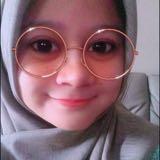 farah_hidir