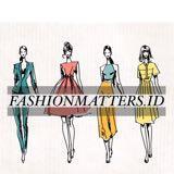 fashionmatters.id
