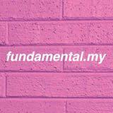 fundamental.my