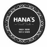 hanas.sweet.tooth