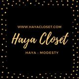 hayacloset