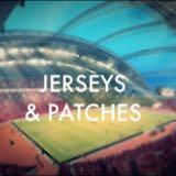 jerseysandpatches