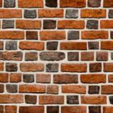 joyful_bricks