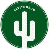 letitude.id