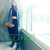 li_jyun
