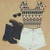 loveuroutfit