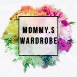 mommy.s_wardrobe