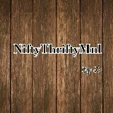niftythriftymnl