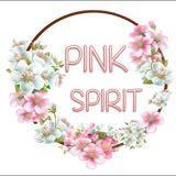 pinkspirit